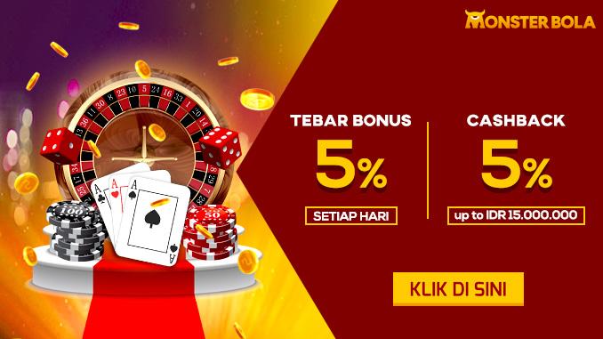 Tips Nyaman Dan Menang Bermain Game Slot Online Di Android