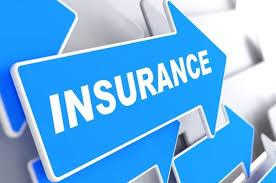 Pentingnya Asuransi Jiwa dan Investasi Untuk Hari Tua
