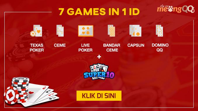 Berkenalan Dengan Situs Poker Online Berlisensi Resmi